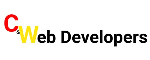 C&W Web Developers