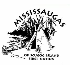 The Mississaugas of Scugog Island First Nation