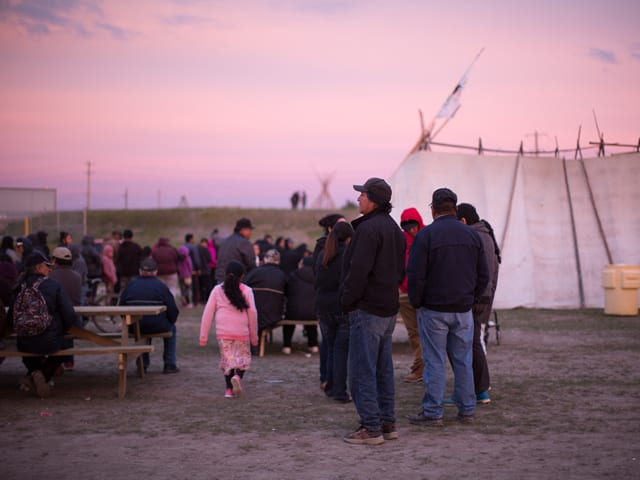 Artscan Circle visit to Attawapiskat in 2016