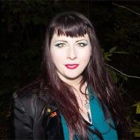 Amy Bierk Board Member