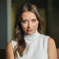 Amanda Hurst