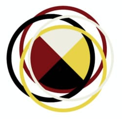 Medicine Wheel Education