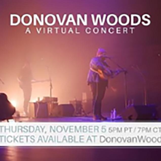 Donovan Woods Header Image-636x636png