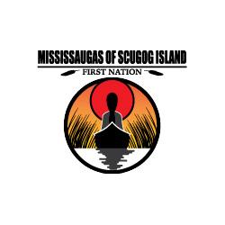 Mississauga Scugog Island First Nation