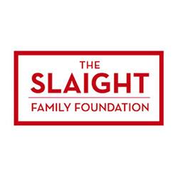 Slaight Family Foundation