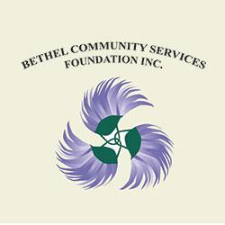 Bethel Community Services Foundation Inc