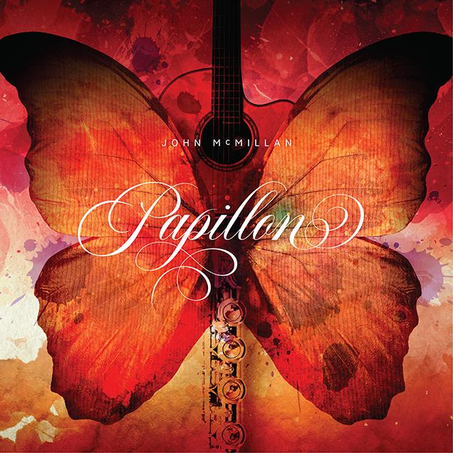 John-McMillan-Papillion-CoverR1